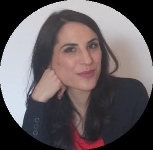 Serena Fugazzi Psicologa Pescara