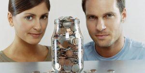 litigare-per-questioni-economichenella-coppia